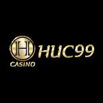 HUC99 ฝาก 25 รับ 100