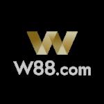 W88 ฝาก 25 รับ 100