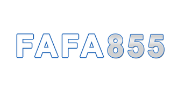 fafa855 เครดิตฟรี