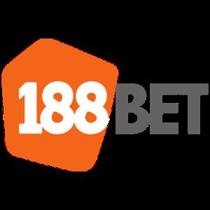 188BET ฝาก 50 รับ 200