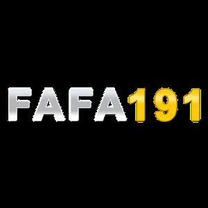 FAFA191 ฝาก 50 รับ 200