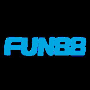 FUN88 ฝาก 50 รับ 200