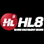 HL8 ฝาก 50 รับ 200