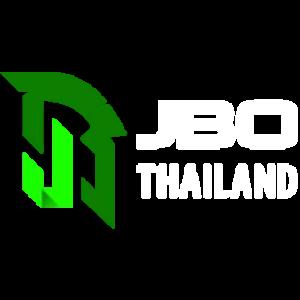 JBO ฝาก 50 รับ 200